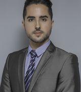 John Oliveira, Agent in Armonk, NY