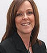 Julie Lough, Agent in Bettendorf, IA
