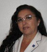 Maria De Jesus De Santiago, Agent in Los Angeles, CA