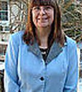 Barbara Kirs…, Real Estate Pro in Warminster, PA