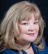 Darlene Howe…, Real Estate Pro in Addison, TX
