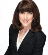 Andrea Miller, Real Estate Agent in Los Angeles, CA