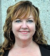 Lori Mikell, Agent in Hermosa Beach, CA