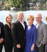 Harnish Properties, Real Estate Agent in Lake Oswego, OR