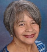 Shirley Giles, Real Estate Agent in Anthem, AZ