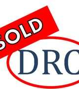 Doherty Realty Company, Agent in Taunton, MA