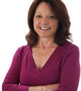 Judy Cook, Agent in Phoenix, AZ