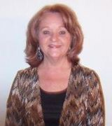 Patricia Dillon, Agent in Middleburg Heights, OH
