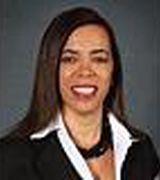 Ivonne Soto, Real Estate Pro in Miami, FL