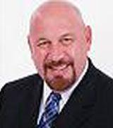 James O'Neal, Agent in Omaha, NE