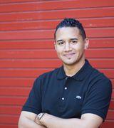 Profile picture for David Cabrera