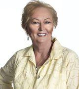 Mary Ann  Jordan, Agent in Douglasville, GA