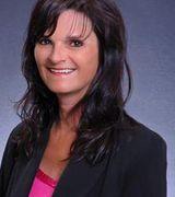 Julie Eliasen, Real Estate Pro in Coon Rapids, MN
