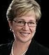 Kathy Walsh, Real Estate Pro in San Antonio, TX