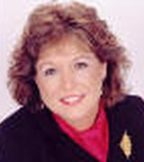Diane Roberts, Real Estate Pro in Winston-Salem, NC