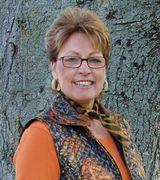 Brenda Seagr…, Real Estate Pro in Tipp City, OH