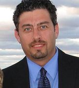 Jeff DelVecc…, Real Estate Pro in Boca Raton, FL