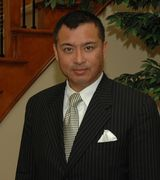Jose Del Ros…, Real Estate Pro in Chula Vista, CA