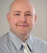 Corey Bobb, Agent in Bangor, ME