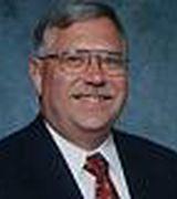 Jim   Reske, Agent in Ellicott City, MD