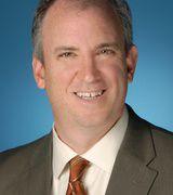Eric Tone, Real Estate Agent in Arlington, VA