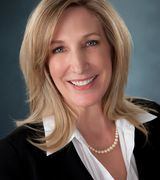 Susan Weisbo…, Real Estate Pro in NORTHBROOK, IL