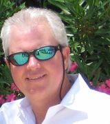 Darren H Bry…, Real Estate Pro in Mary Esther, FL