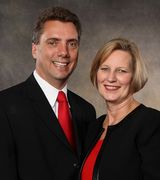 Ray And Karen…, Real Estate Pro in Mount Dora, FL