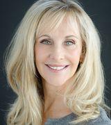 Janet Irwin, Real Estate Pro in Long Beach, CA