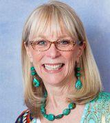 Lynne McDougal, Real Estate Agent in Boulder, CO