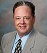 Carl Hanchey, Agent in Deridder, LA