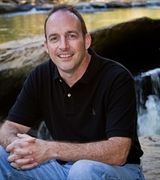 David Karp, Real Estate Agent in Woodstock, GA