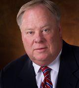 Pete Borges, Agent in Keller, TX