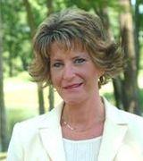 Profile picture for Terri Davis Foster