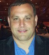 Joe Dale Iley, Real Estate Pro in San Antonio, TX