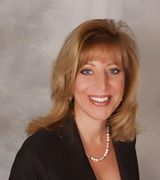 Jo Ann Mazzeo, Real Estate Pro in Boynton Beach, FL