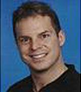 Todd Carlson, Real Estate Pro in Las Vegas, NV