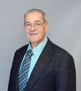 Joe Cacciatore, Agent in Plaistow, NH
