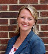 Sarah Kane, Real Estate Agent in Mokena, IL