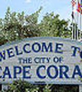 Cecilia Gomez, Real Estate Agent in Cape Coral, FL