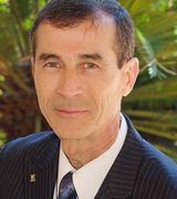 Francis Rolland, Real Estate Agent in Los Altos, CA