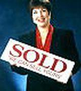 Janice Ratli…, Real Estate Pro in Houston, TX