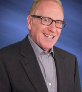Bruce Abrams…, Real Estate Pro in Bradenton, FL