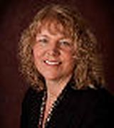 Jackie Atkin…, Real Estate Pro in Albany, MN