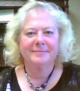 Profile picture for Debra Clerf