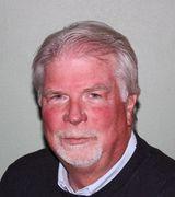 John Baron CBR,GRI, Real Estate Agent in Henrietta, NY