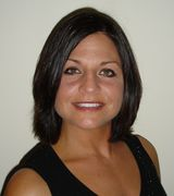 Profile picture for Michele Tibbert