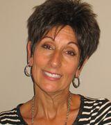 Mary Benjamin, Real Estate Pro in Glen Ellyn, IL