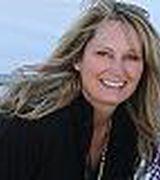 Ronda Hummel, Real Estate Pro in Fruita, CO