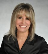 Patty Crouse, Agent in West Palm Beach, FL